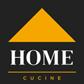 Home Cucine Logo